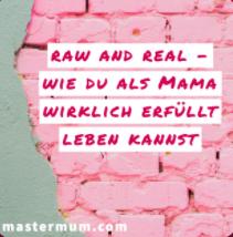"""""""Meine Narbe""""- Pschychologin Judith Raunig über den Kaiserschnitt"""